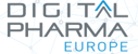 Digital Pharma Conference in Rome, Italy