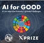 United Nations AI for Good Global Summit
